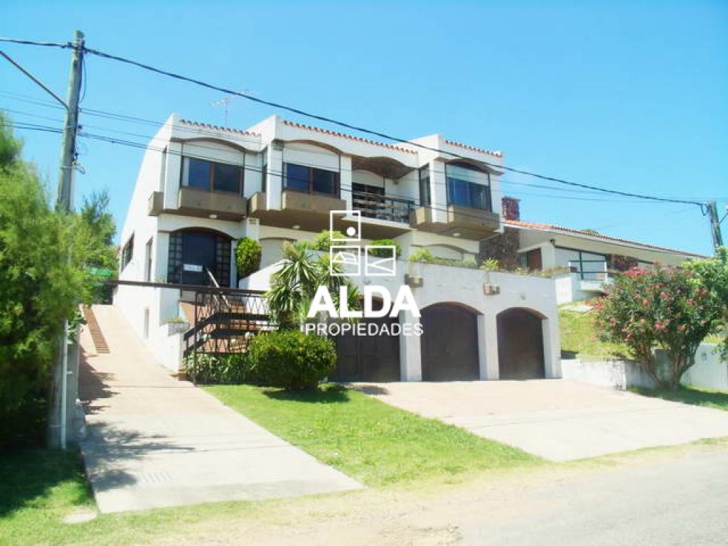 Casa en Cerro San Antonio
