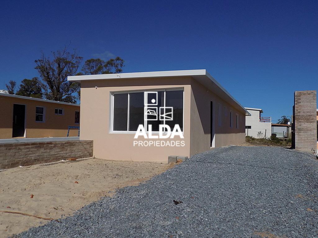 Casa en Pueblo Obrero