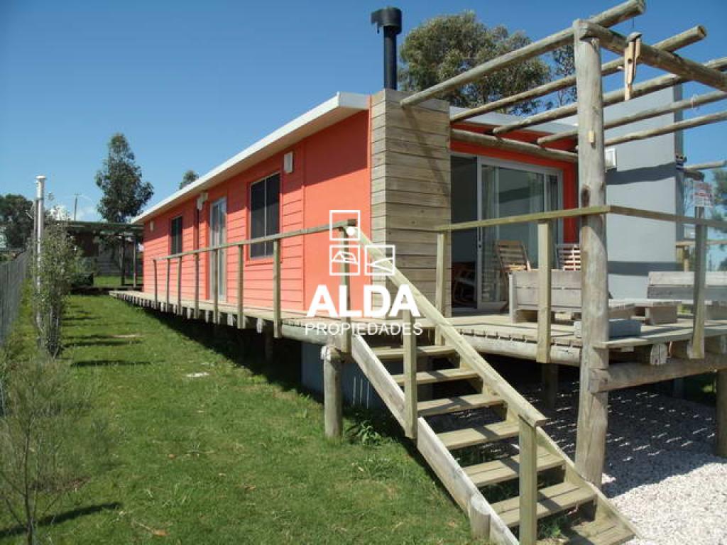 Casa en Punta Negra