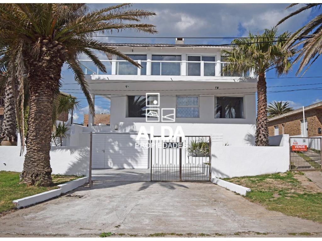 Casa en Punta Fria
