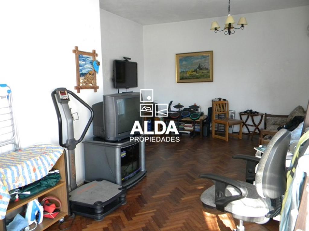 Casa en Larrañaga